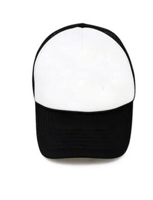 כובעים בהתאמה אישית ליום הולדת